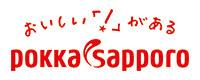 広告:ポッカサッポロフード&ビバレッジ株式会社