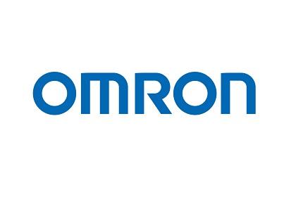 広告:オムロン ヘルスケア株式会社